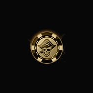 Captain Jack 50 No Deposit Bonus Freeextrachips