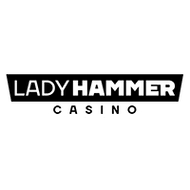 Lady Hammer Casino 50 Free Spins Freeextrachips