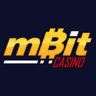 Mbit Casino 50 Free Spins No Deposit On Princess Of Sky
