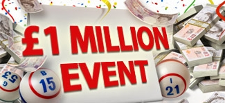 betfred-one-million