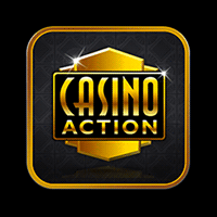 60 minutes free play casinos islandview casino biloxi