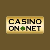 casino gratis online extra gold