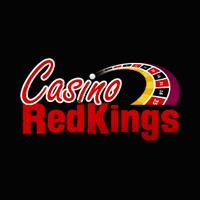 Обзор казино redkings казино х 5