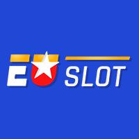 slots casino utah