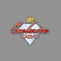 Exclusive Casino Bonus Codes