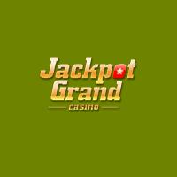 gratis online casino gaming logo erstellen