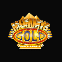 online casino legal extra gold