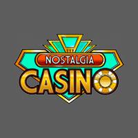Nastalgia casino casino spielen online gratis