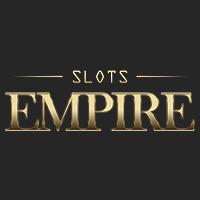 Slots Empire Casino Code