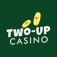TwoUp Casino $40 No Deposit Bonus - Exclusive - FreeExtraChips