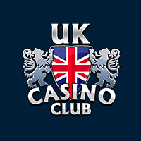 uk casino club bonus