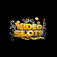 Christchurch casino poker