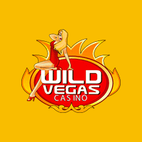loki casino bonus codes 2018