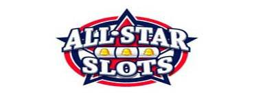 25% Cashback This Week  At All Star Slots Casino!