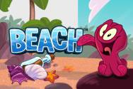 Win 20 Free Spins On The Beach!