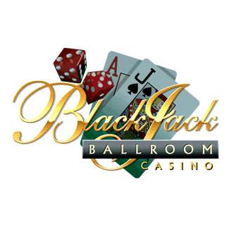 February At Blackjack Ballroom Casino!