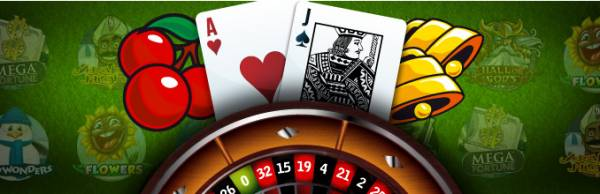 Casino RedKings To Release Four New Slots From NextGen