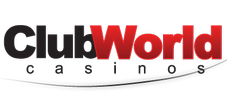 New Casino Coupon Code Available Next Week at Club World Casinos!