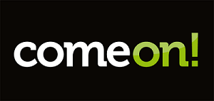 Latest Welcome Offers at ComeOn!