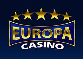 Ignite A Month Of Pure Gold And Discover The Champion Within At Europa Casino