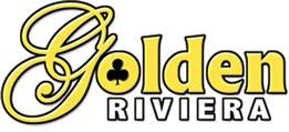 Golden Riviera Adds Two Halloween-themed Video Slots!
