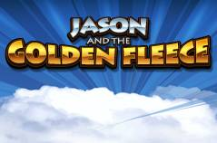Jason And The Golden Fleece Is Game Of The Week With 25 Free Spins!