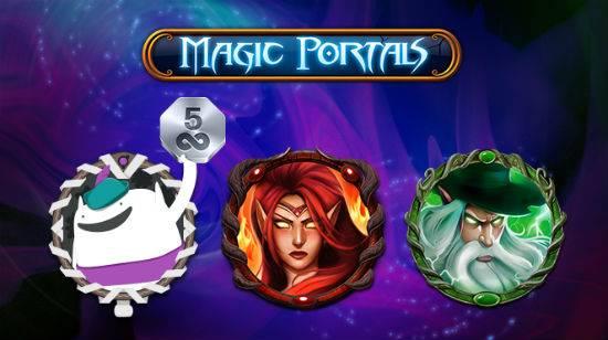 online poker no deposit bonus canada