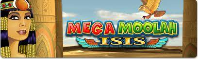 Two New Games At Sky Vegas Casino!