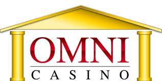 Omni Casino's $15,000 Anniversary Slots Tournament!