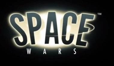 Space Wars Free Spins And iPad Minis At CasinoLuck