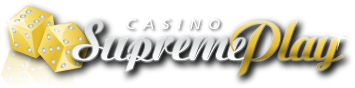 ALL NEW SupremePlay Casino Launched!