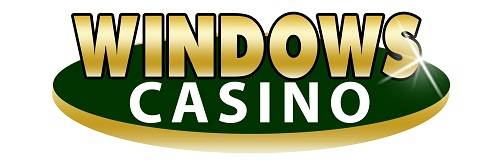 Casino Bonuses For 16 July To 22 July 2012 At Windows Casino!
