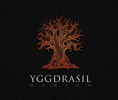 """Pyrons"" Released by Yggdrasil"