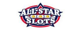 Nice week with All Star Slots coupon codes!