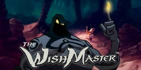 €5000 Tournament In The Wish Master Video Slot