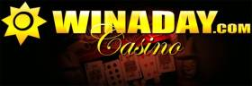 Win A Day Casino gets first mobile games