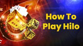 Try Your Hand  And Learn How To Play Hilo