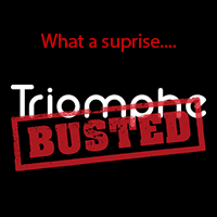 b2ap3_thumbnail_triomphe-busted.png