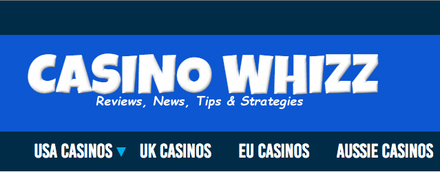 casino-whizz-head.jpg