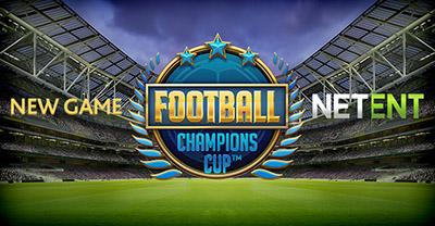 champions-cup-netent-7bit.jpg
