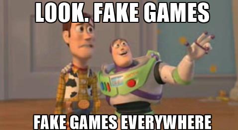 fake-meme-freeextrachips.jpg