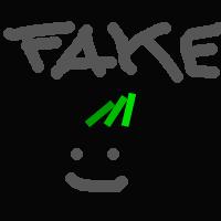 futuriti-fake.png
