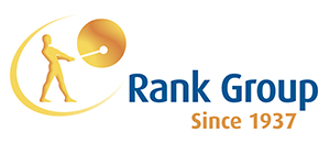 rank-group-logo-blog.jpg