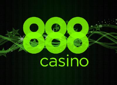 b2ap3_thumbnail_888-Casino.png