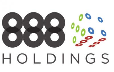 b2ap3_thumbnail_888-Holdings.png