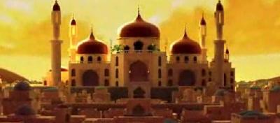 b2ap3_thumbnail_Aladdins-Casino.png