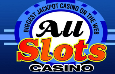 b2ap3_thumbnail_All-Slots-Casino.png