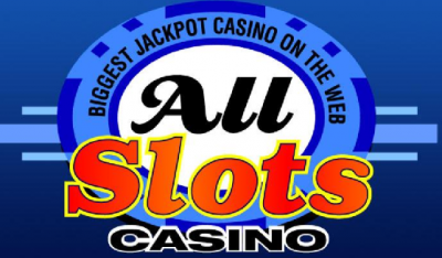 b2ap3_thumbnail_All-Slots-Casino_20150713-071848_1.png