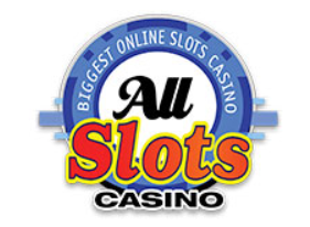 b2ap3_thumbnail_All-Slots-Casino_20150807-104950_1.png