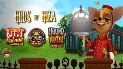 b2ap3_thumbnail_BETAT-Casino.png